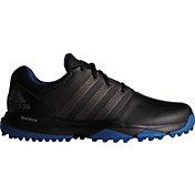 adidas 360 TRAXION Golf Shoes