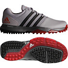 $79.98 Select Golf Shoes