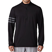 adidas Men's Competition Golf 1/4-Zip