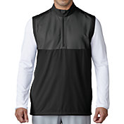 adidas Men's Competition Stretch Golf Vest