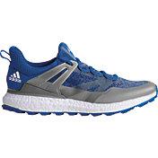 adidas crossknit BOOST Golf Shoes