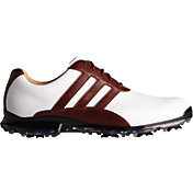 adidas adipure classic Golf Shoes