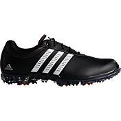 adidas Adipure Flex Golf Shoes