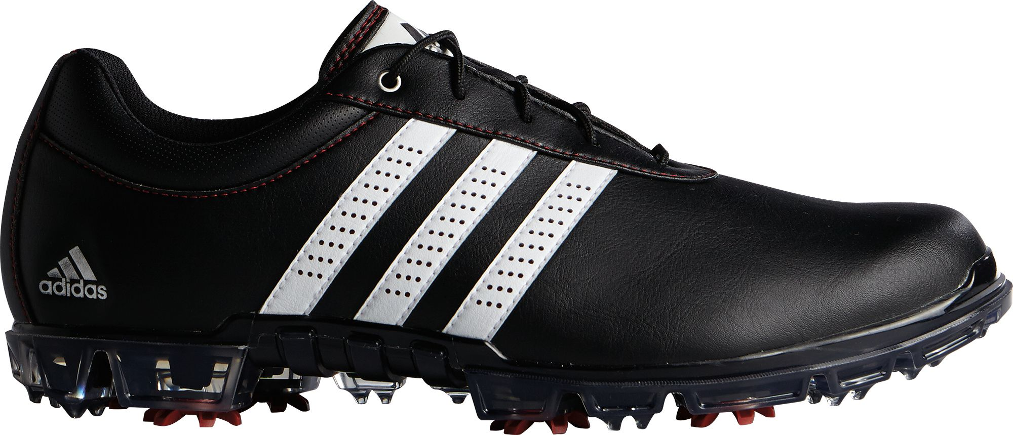 adidas adipure golf shoes discount