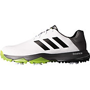 adidas adipower bounce Golf Shoes
