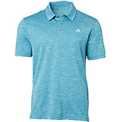 Up to 30% Off Select Men's Golf Polos