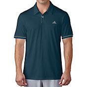 adidas Men's Advantage Golf Polo