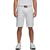 adidas Men's Ultimate365 3-Stripes Golf Shorts