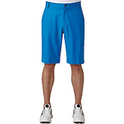 adidas Men's climacool Ultimate 365 Airflow Textured Grid Golf Pants