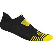 adidas Men's Cool & Dry Golf Socks