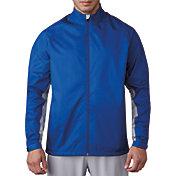 adidas Men's climastorm Provisional II Golf Rain Jacket