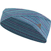 adidas Women's Golf Headband