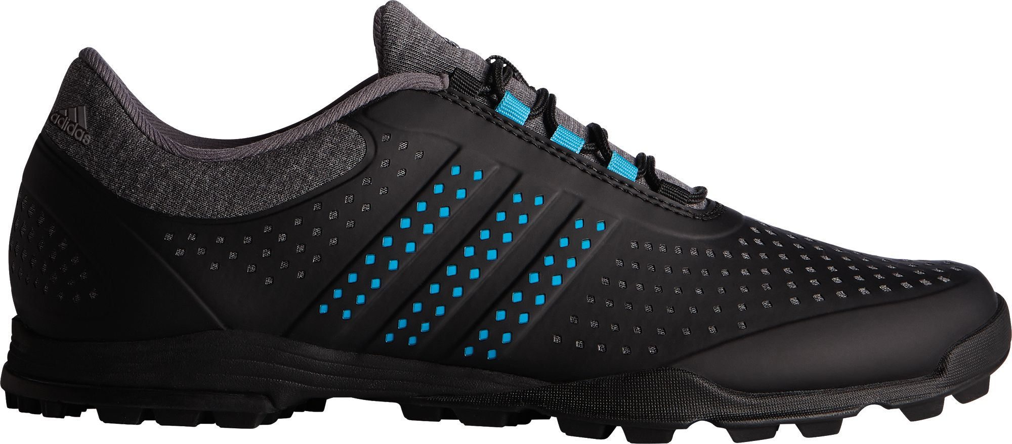 adidas Women\u0027s adipure sport Golf Shoes