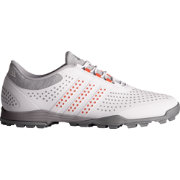 adidas Women's adipure sport Golf Shoes