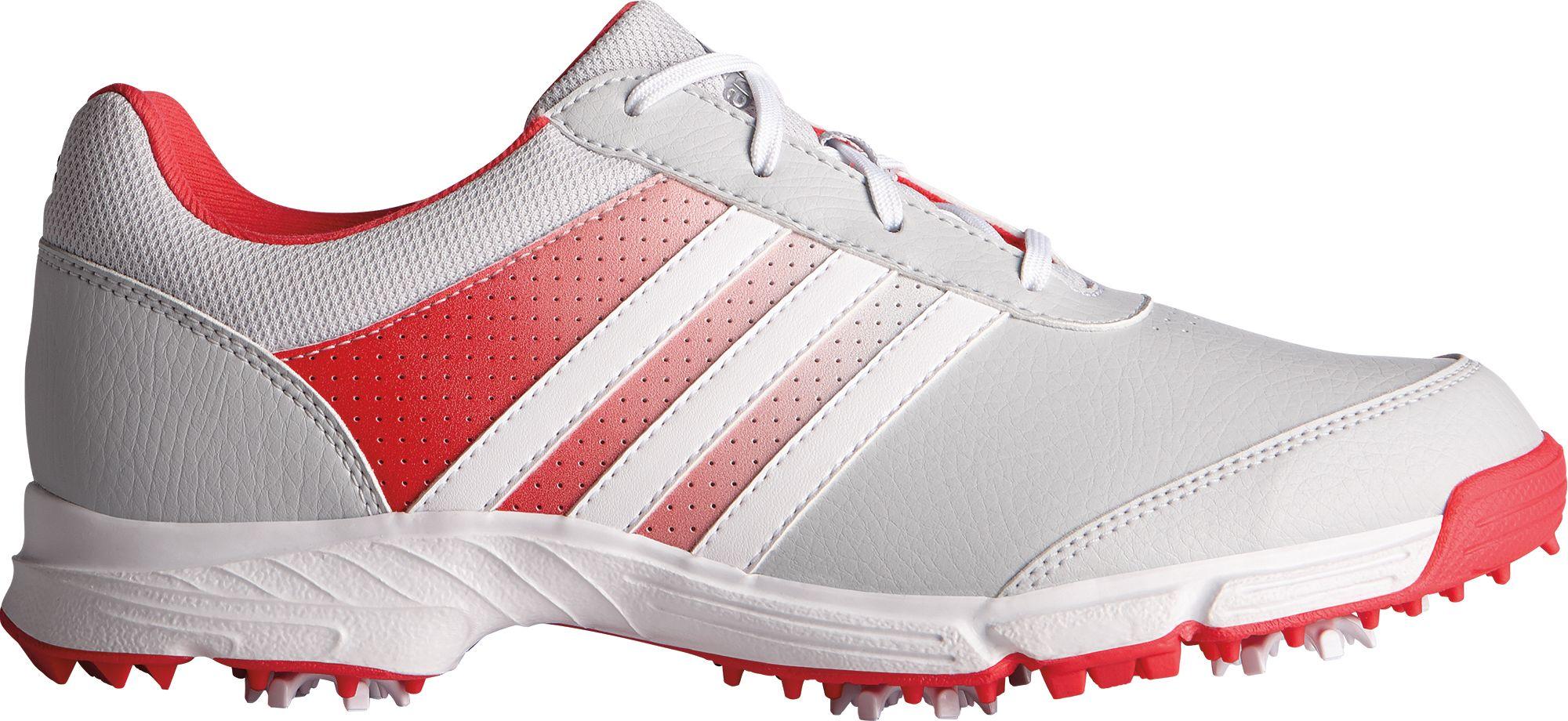 Adidas le scarpe da golf dick risposta tecnico sportivo