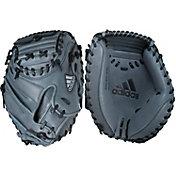 """adidas 33.5"""" EQT CMX Equipment Series Catcher's Mitt"""