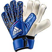 adidas Ace Fingersave Replique Soccer Goalkeeper Gloves