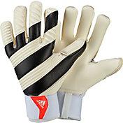adidas Classic Pro Soccer Goalkeeper Gloves