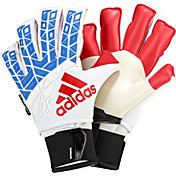 adidas Ace Trans Ultimate Soccer Goalkeeper Gloves