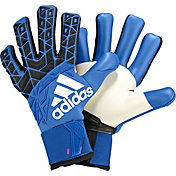 adidas Ace Trans Pro Soccer Goalkeeper Gloves