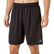adidas Adult Flag Football Shorts