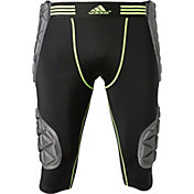 adidas Adult TechFit Football Girdle