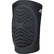 adidas Adult AK100 Wrestling Knee Pad