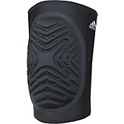 adidas Adult AK100 Wrestling Knee Pad