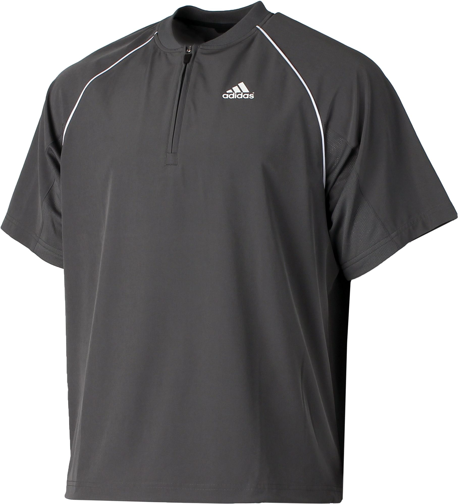 Baseball Shirts & Jackets | DICK'S Sporting Goods