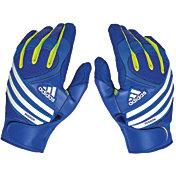 adidas Adult Phenom Batting Gloves