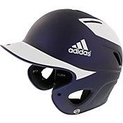 adidas OSFM Phenom Two Toned Batting Helmet