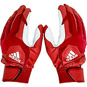 adidas Adult Trilogy Series Batting Gloves