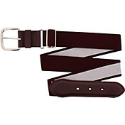 Athletic Belts