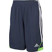 adidas Boys' Dynamic Speed Shorts