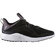 adidas Kids' Grade School Alpha Bounce Running Shoes