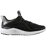 adidas Kids' Grade School alphabounce Running Shoes