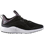 adidas Kids' Grade School alphabounce Running Shoes