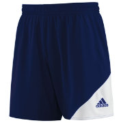 adidas Youth Striker Soccer Shorts