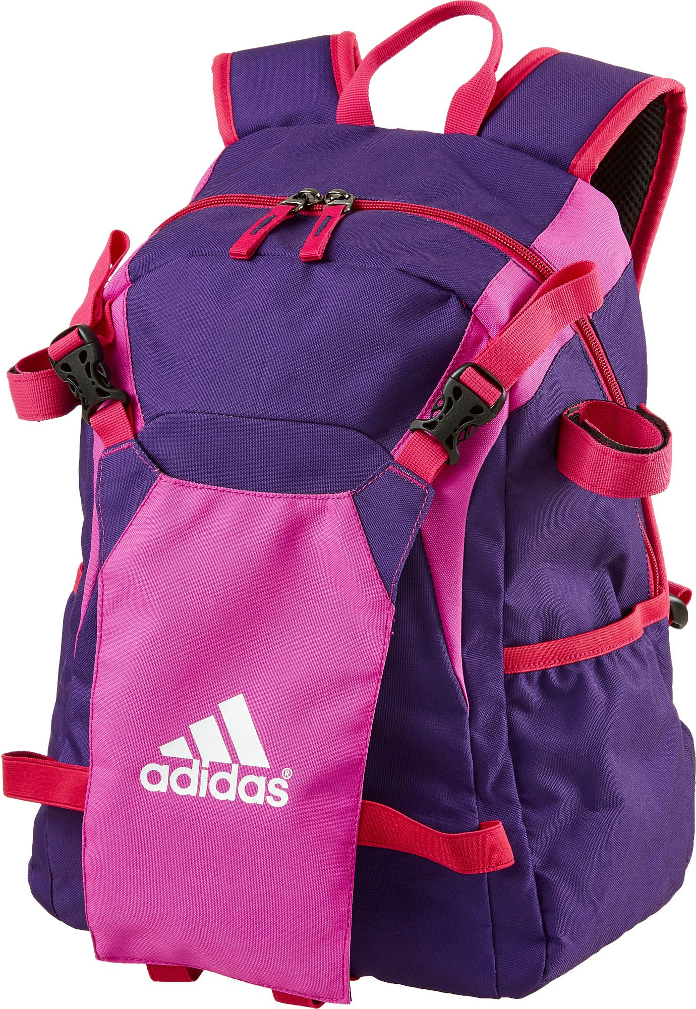 adidas backpacks dick s sporting goods