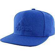 adidas Men's Daybreaker Snapback Hat