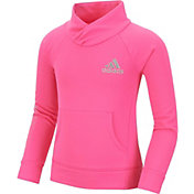 Girls' Hoodies & Sweatshirts | Kids' | DICK'S Sporting Goods