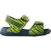 adidas Infant Akwah 9 Sandals