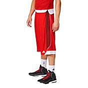 adidas Men's 3G Speed Basketball Shorts