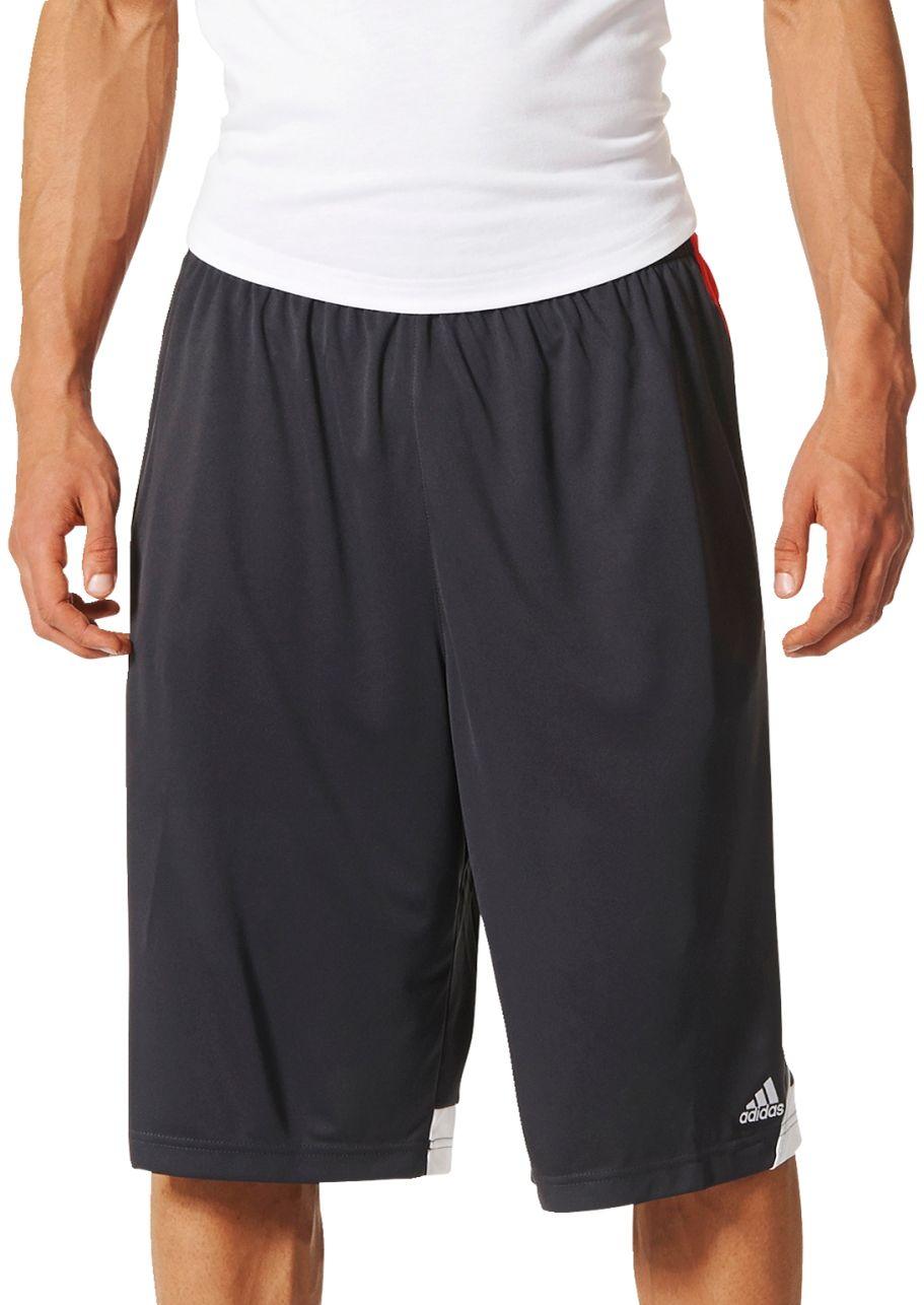 basketball shorts images usseekcom