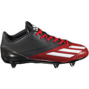 adidas Men's 5-Star D Football Cleats