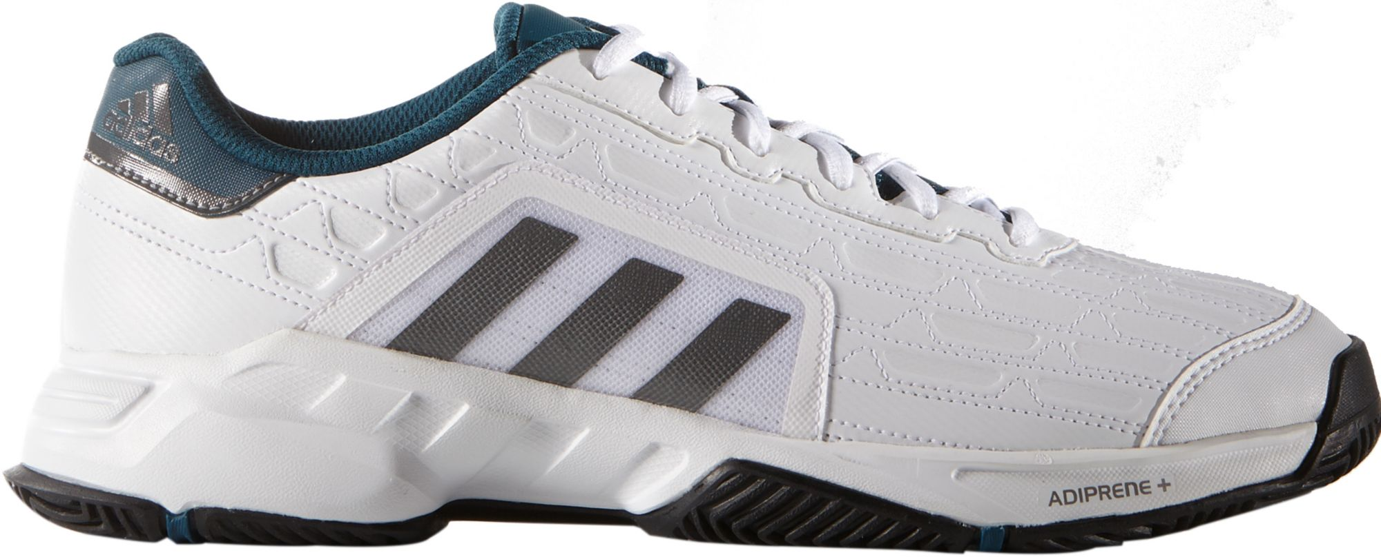 Product Image � adidas Men\u0027s Barricade Court 2 Tennis Shoes