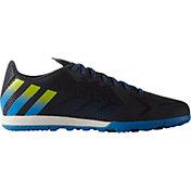 adidas Men's Ace 16.1 CG Soccer Cleats