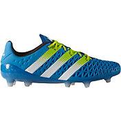 adidas Men's Ace 16.1 AG/FG Soccer Cleats