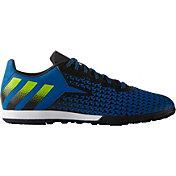 adidas Men's Ace 16.2 CG Soccer Shoes