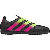 adidas Men's Ace 16.3 TF Turf Soccer Cleats